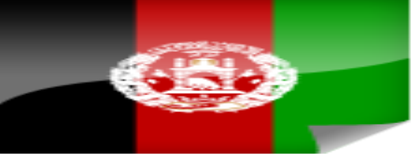 afghanistan-flag-icon
