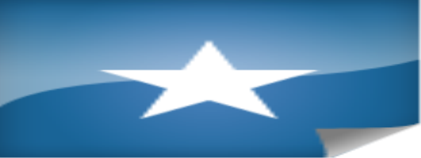 somalia-flag-icon