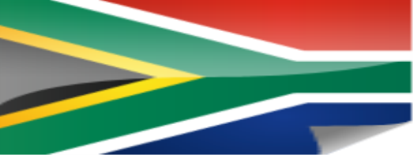 south-africa-flag-icon